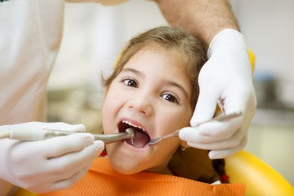 Chicago Pediatric Dentist on Tear-Free Dental Appointments | Hinsdale Dentist