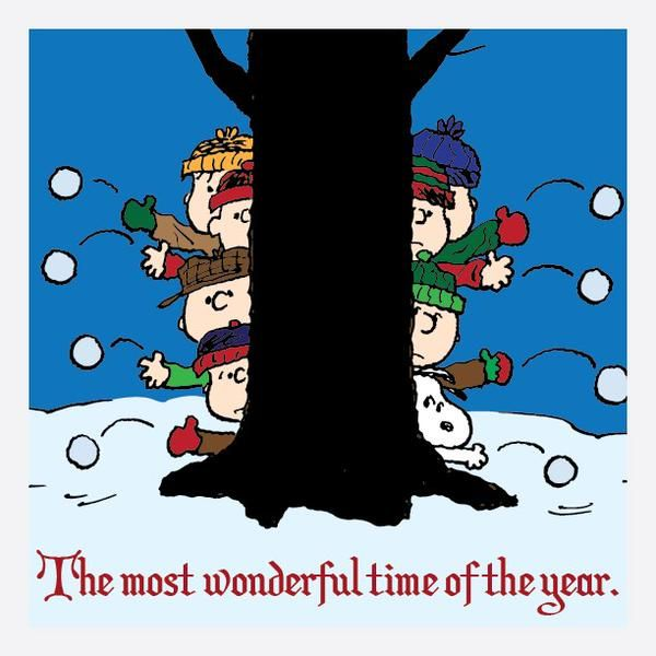 111 Best Images About Peanuts Winter: New Year, Valentines