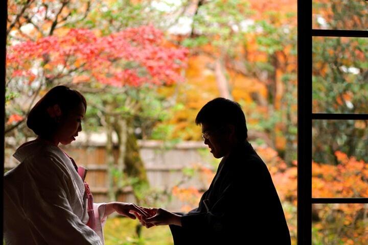 http://kyoto-kojitsu.net/blog/wp-content/uploads/604.jpg