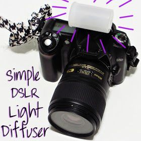 21 best images about DIY film equipment on Pinterest ...