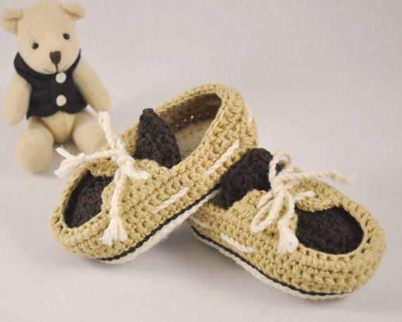Örgü bebek ayakkabı, patik ve bot modelleri http://www.canimanne.com/orgu-bebek-ayakkabi-patik-ve-bot-modelleri.html  Check more at http://www.canimanne.com/orgu-bebek-ayakkabi-patik-ve-bot-modelleri.html