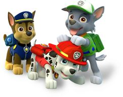 Paw Patrol Games and More Fun Stuff.  Plus find More Paw Patrol toys, games, books, coloring books and stickers at Jamie's Toy Boutique on eBay!!
