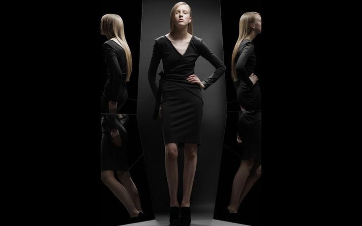 Nina Skarra AW 2012 5