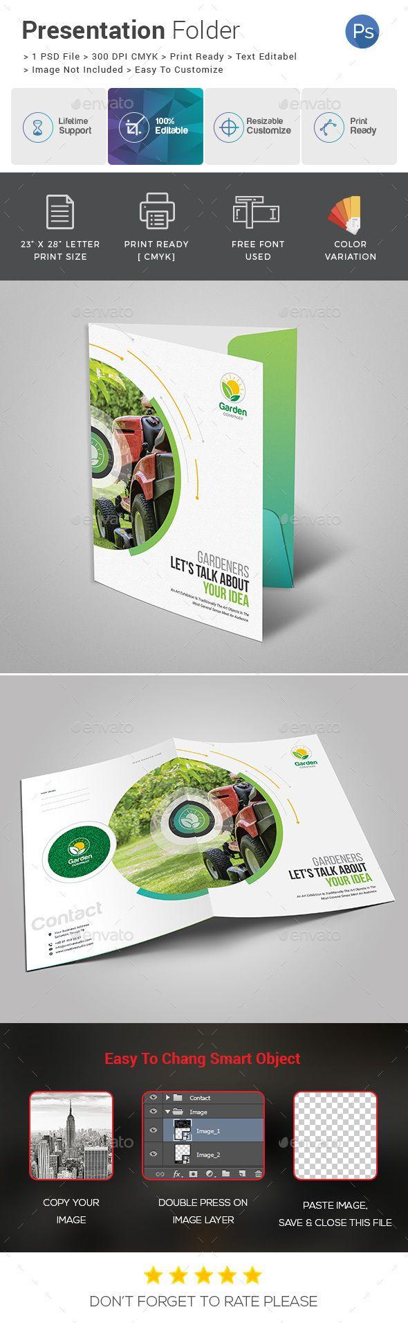 ebafc0811618ef7294f1cb93bd729ea0, Presentation templates