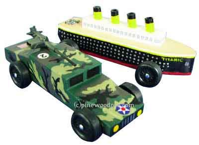easy pinewood derby cars with 154248355961612615 on 1148172 furthermore Custom Pinewood Derby Cars P 402 additionally Auto25 267798 together with Collectionsdwn Simple Co2 Dragster Designs also Lamborghini And Cinderellas Pinewood.