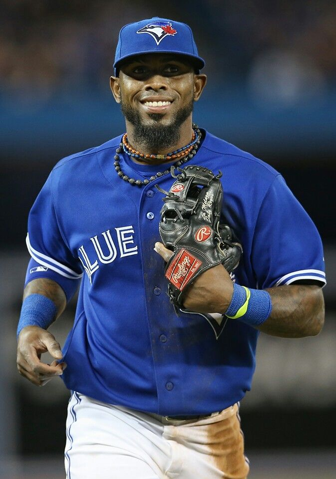 "He's back. Jose Reyes (Jason DeRulo ""Talk Dirty to Me"" fame) pretending to be Buck Showalter #Orioles made the deal at BREAKHEARTPASS as if Buck didn't want to move team to Maldives which once stood where Cross Island Parkway is now. The deal called BRANDON BELT gives LINDA free reign here again  kicked #Orioles back to trashyard, deal sanctioned by Mary Koulermos called highest Linda the Rose type."