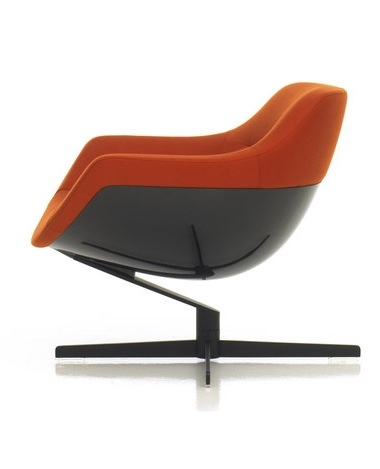 Modern Furniture :: 277 Auckland