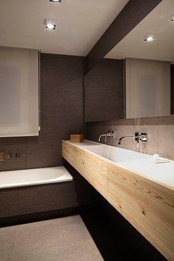 andorra la vella - coblonal - 2013 - bathroom
