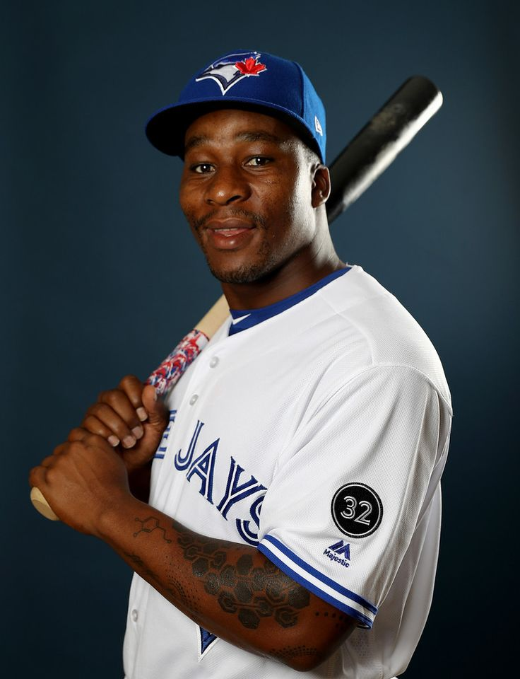 304 best toronto blue jays images on pinterest gift ngoepe 61 of the toronto blue jays poses for a portrait on february 22 negle Gallery