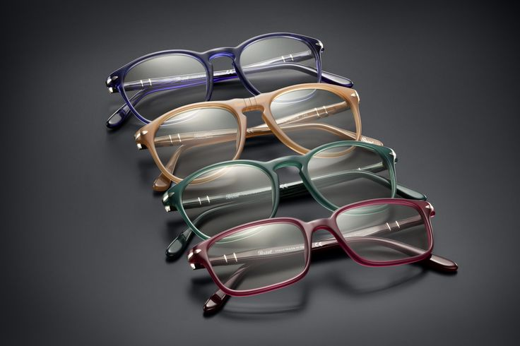 These are all the shades of #VintageCelebration Collection. Discover all the eyeglasses @ http://pers.sl/1quVQij