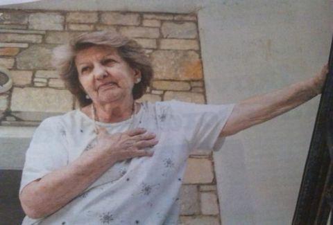 Η μεγάλη ΑΠΟΚΑΛΥΨΗ της μητέρας του Αλέξη Τσίπρα!