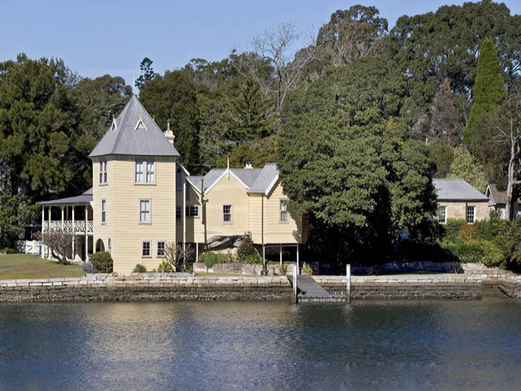 14 best sydney property lane cove hunters hill images on