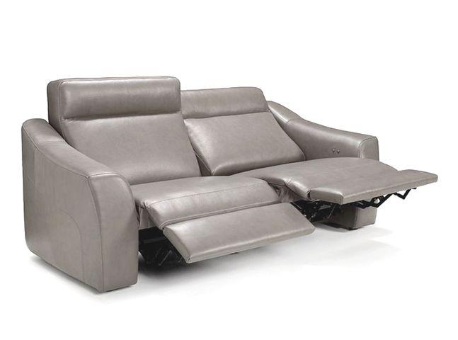 Outstanding Electric Recliner Chair Ideas Source Http Www Modern1furniture Com Modern Recliner Modern Recliner Sofa Modern Recliner Reclining Sofa