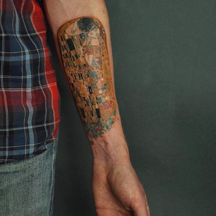 29 Tattoos Inspired By Depression: 25+ Best Ideas About History Tattoos On Pinterest