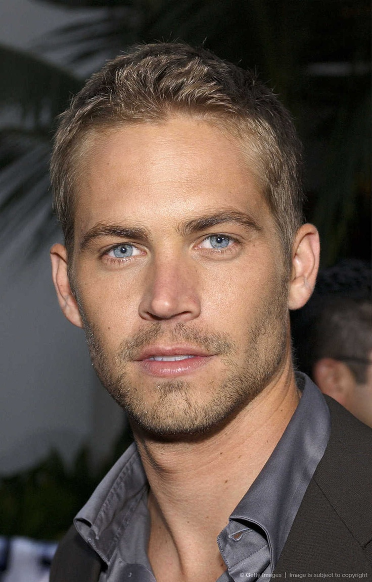 Image detail for -World Premiere of 2 Fast 2 Furious At Universal Studios, Hollywood