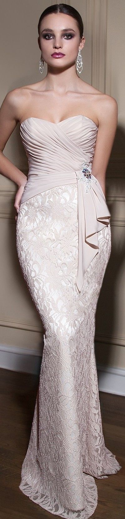 Crystal design 2015