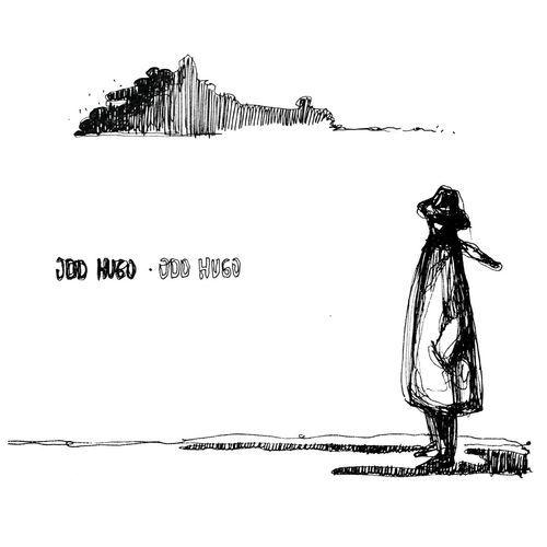 Odd Hugo - Odd Hugo | www.deezer.com