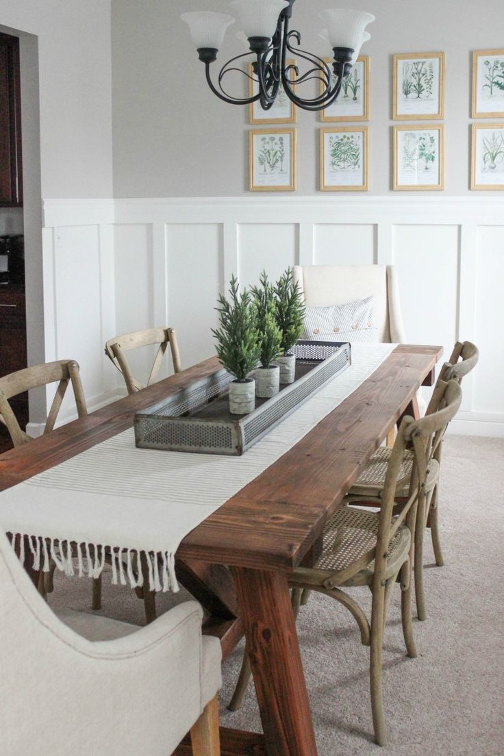 431 best dining rooms images on pinterest home kitchen and