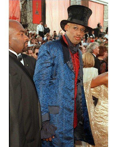 Fame10 – Entertainment News, Celebrity Gossip & Pop ...