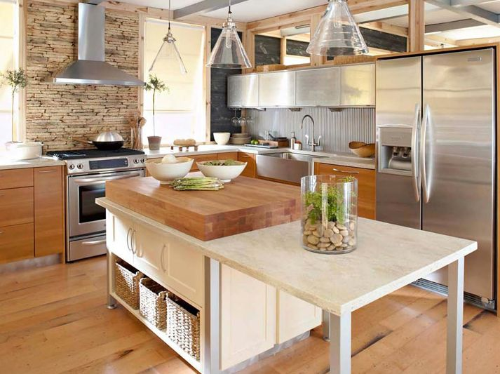 Ordinaire Donatucci Kitchens (donatuccikitche) Op Pinterest