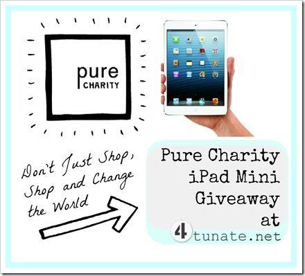22 best Giveaways images on Pinterest Giveaways, Big design and