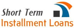 Short Term Installment Loans is that still bad creditors are allowed ad to get t