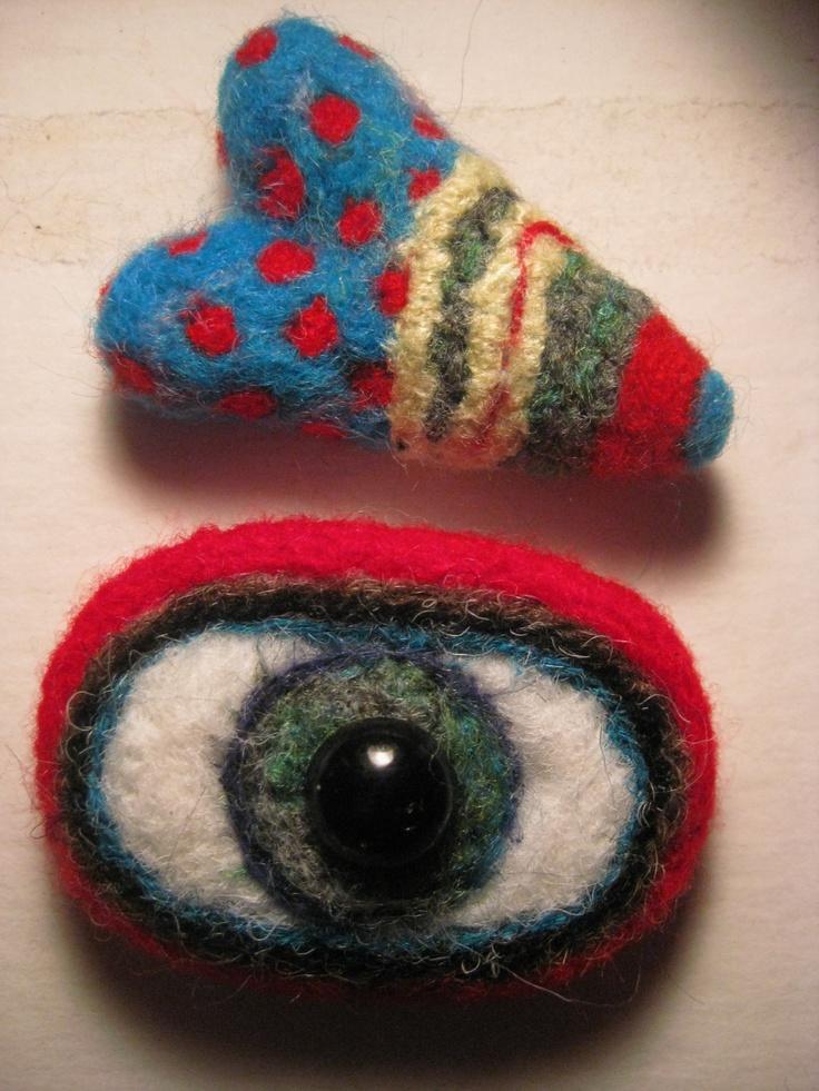 http://solipsichesky.blogspot.ru/