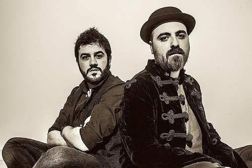 Musica: #Le #Camere di #Sophie sono la prima band a partire per Uniweb Tour 2017 (link: http://ift.tt/2ms4jqr )