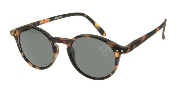 送料・返品無料の日本最大級のメガネ通販サイト[Oh My Glasses TOKYO]。メガネ・サングラス約23,000商品、レイバン・オークリーなど約470ブランドを取扱。世界中のメガネの中からお客さまに合った「運命の1本」をお届けします。あなたのライフスタイルに合うメガネがきっと見つかります。