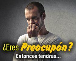 #Motivacion Tiene grandes consecuencias preocuparte. Entérate Aquí  http://www.epicapacitacion.com.mx/articulos_info.php?id_articulo=434