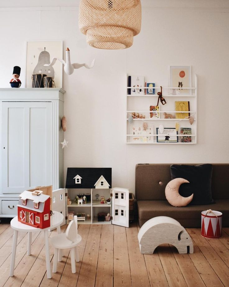 Die besten 25+ Fachwerk Ideen auf Pinterest Bauernhaus-Stil - esszimmer gestaltung 107 ideen