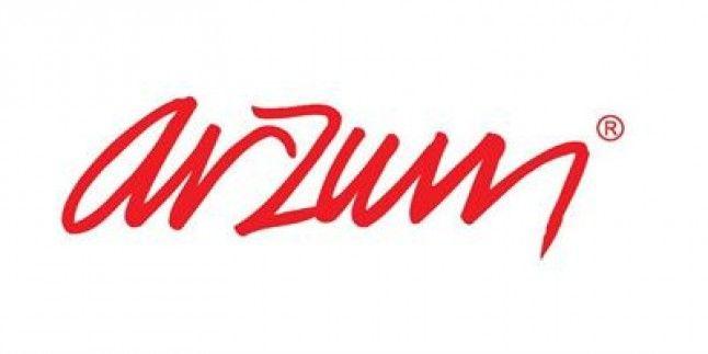 Garanti bankası internet şubesi Arzum kampanyası %35 indirim kodu