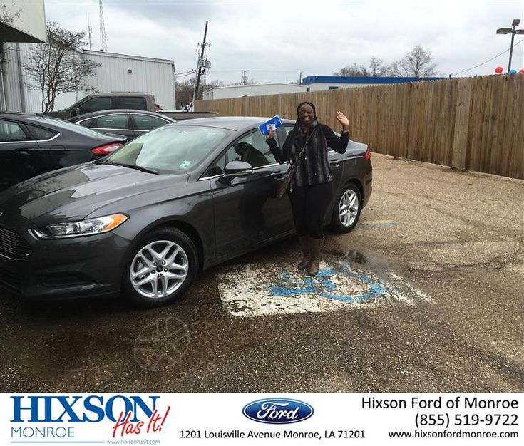 1000 ideas about ford fusion on pinterest 2016 ford. Cars Review. Best American Auto & Cars Review