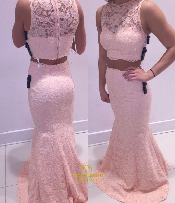 Mejores 1000 imágenes de prom dresses en Pinterest | Vestido formal ...