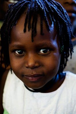 obtuseworks: Uganda and Rwanda 2009