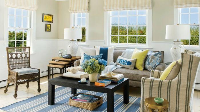 2718 best Wohnzimmer Ideen & Inspiration images on Pinterest