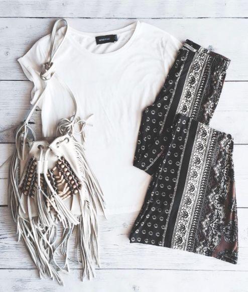 Fashion Holly Gray Pinterest