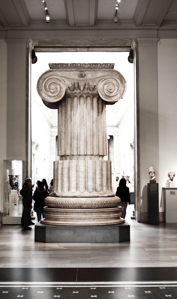 NYC. Metropolitan Museum of Art