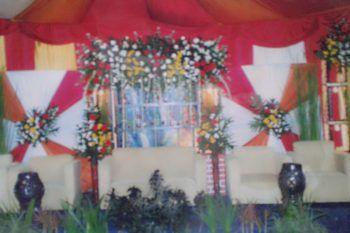 Juwita Rias Pengantin - http://www.indomapping.com/city/bandung_996/listing/juwita-rias-pengantin/