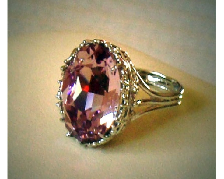 This is my victorian Ring $50  Please email me if you are interested Taralenasjewels@aol.com or visit my website www.taralenasjewels.com