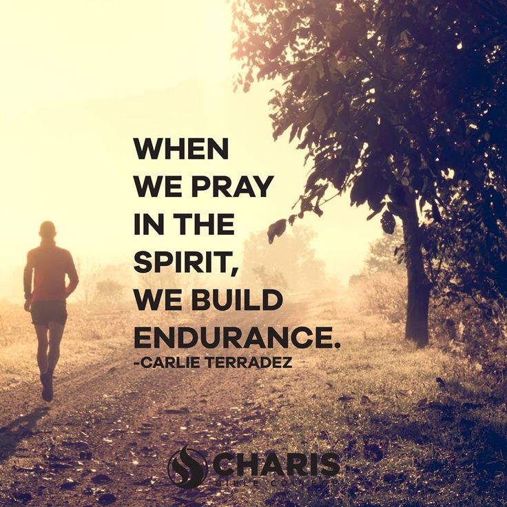 29 best Holy Spirit images on Pinterest | Holy ghost, Holy ...