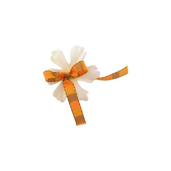 olenka — альбом «СКРАП-НАБОРЫ / РЕТРО / винтажный день рождения часть... ❤ liked on Polyvore featuring tubes