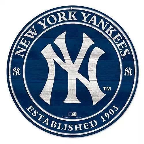 20 Best Images About Ny Yankees Logos On Pinterest Logos