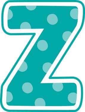 Letras, números e símbolos 2 - Minus