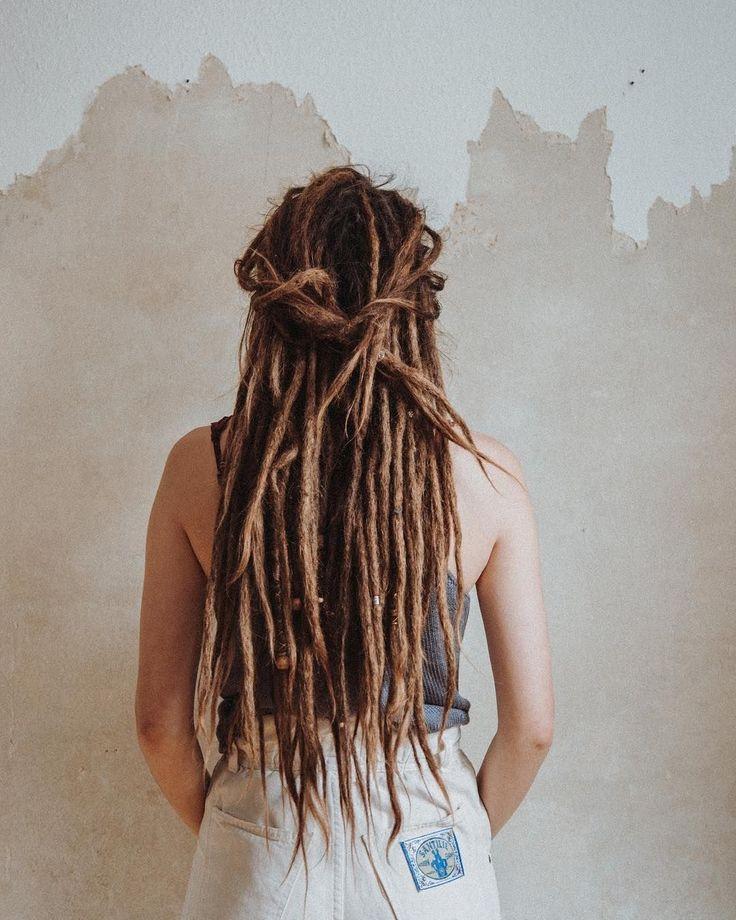 Opadanje kose u pecatima lek