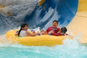 We are almost sold out of our discount Hurricane Harbor tickets. Get yours today to take advantage of BIG savings before the $18 tickets are all gone!