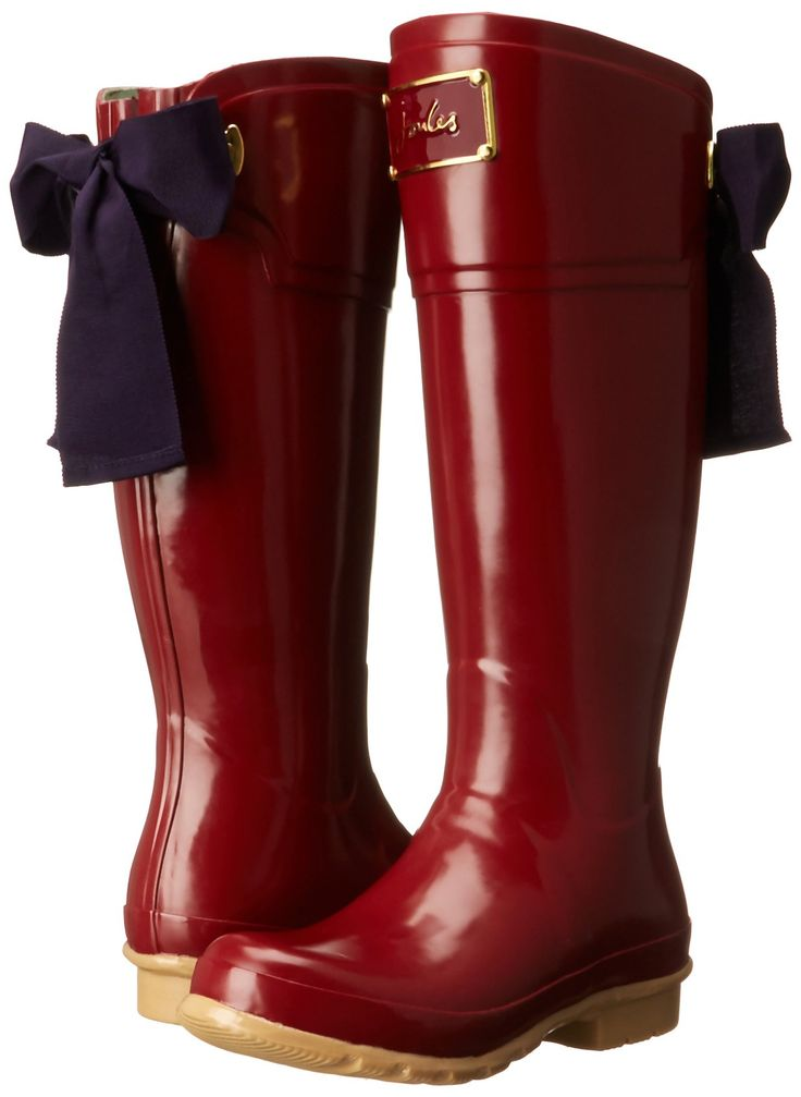 25  best Rain boot outfits ideas on Pinterest | Hunter boots ...