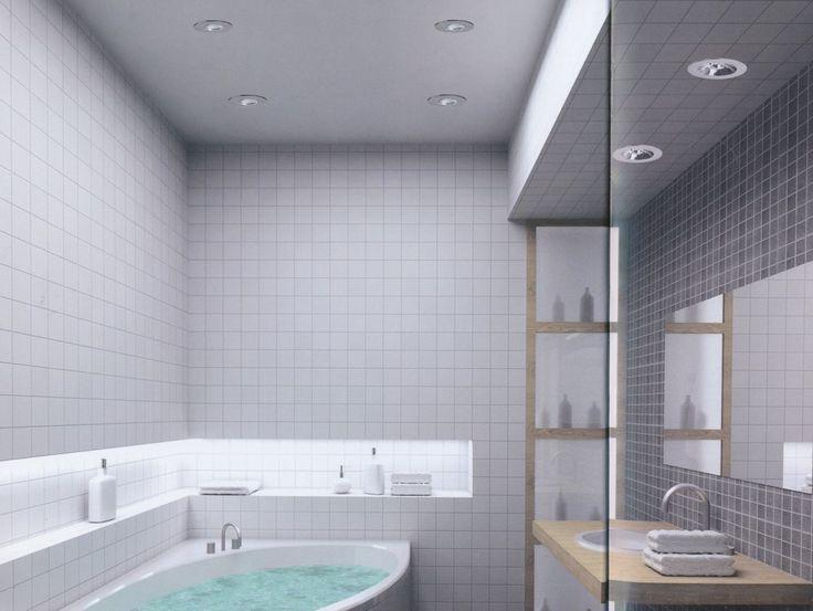 světlo rustikální koupelna - Hledat Googlem