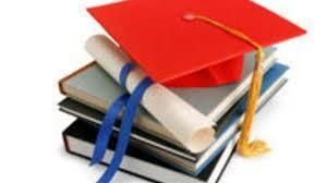 Many Options Available for Online Education and Online Degrees