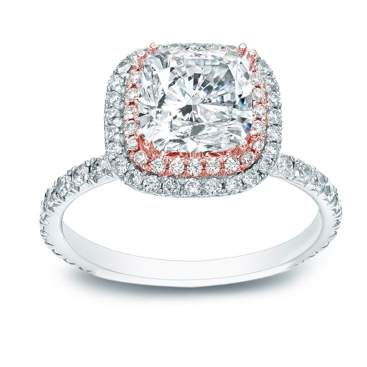 chrome hearts los angeles  lt li gt Cushion cut diamond engagement ring lt  li gt   lt li gt 14 karat gold jewelry lt  li gt   lt li gt  lt a href   39 http   www overstock com downloads pdf 2010_RingSizing pdf  39  gt  lt span class   39 links  39  gt Click here for ring sizing guide lt  span gt  lt  a gt  lt  li gt